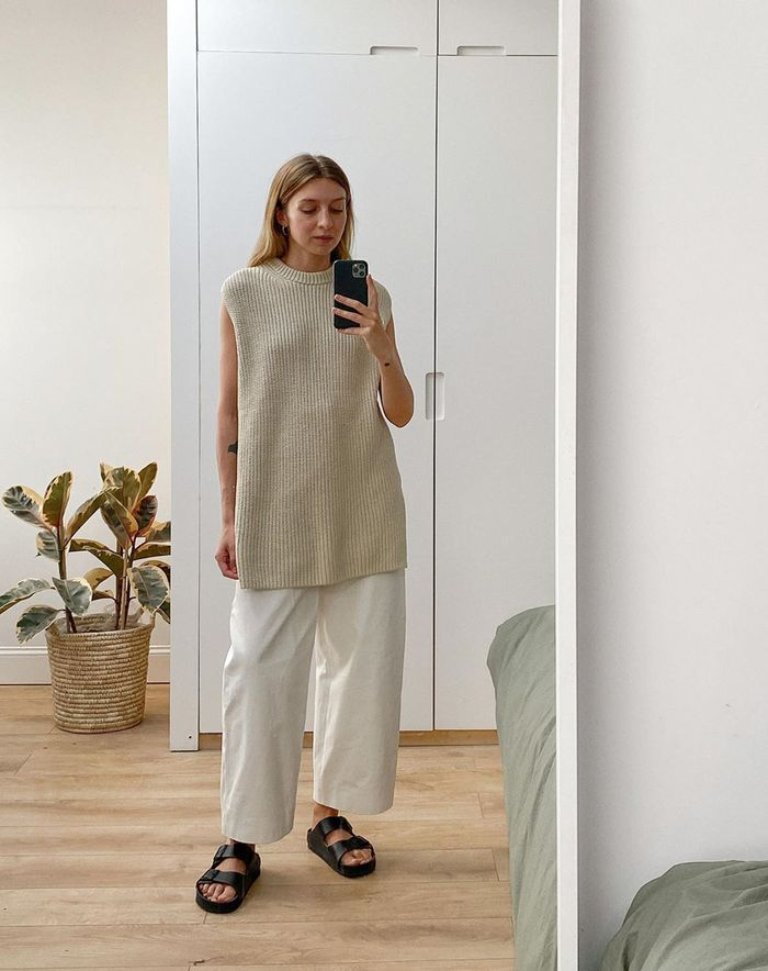 Easy to style summer fashion buys