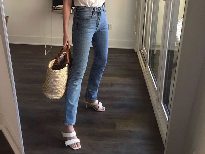 Yep, I Just Found the 25 Best-Reviewed Summer Basics at Nordstrom and Shopbop