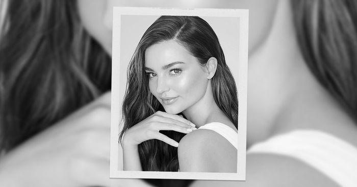 How Miranda Kerr Went From International Supermodel to Organic Beauty CEO