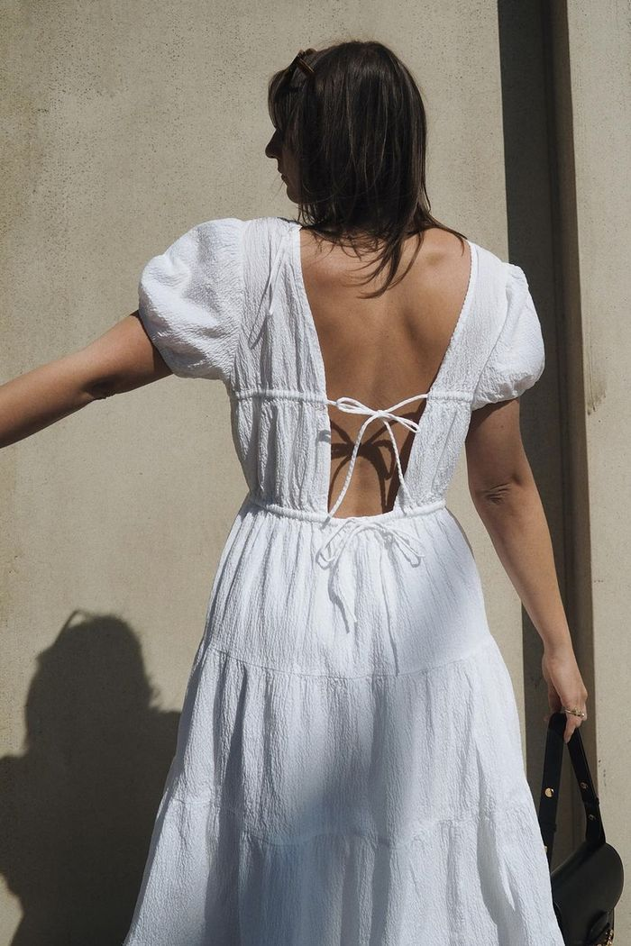 & Other Stories summer trends