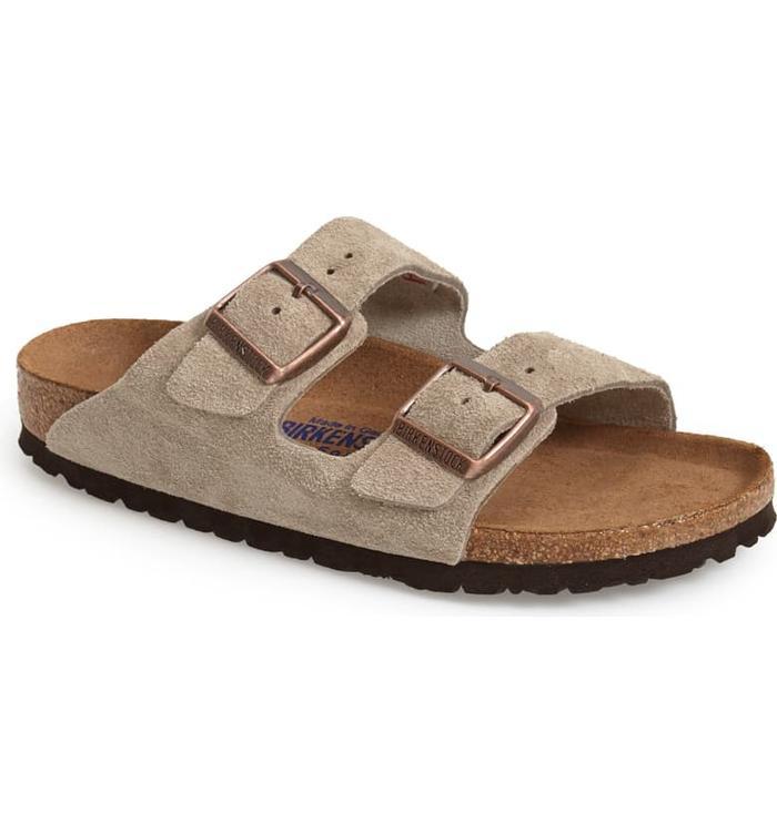 The 10 Best Sandal Brands for Women