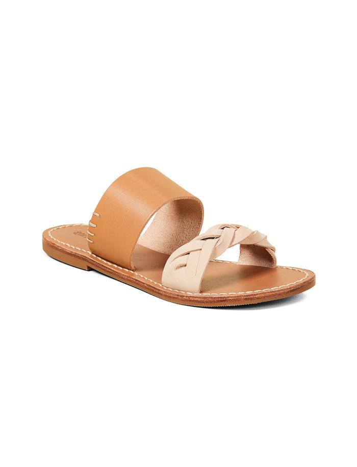 best sandal brands in world