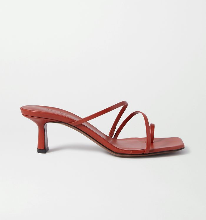 best company sandals