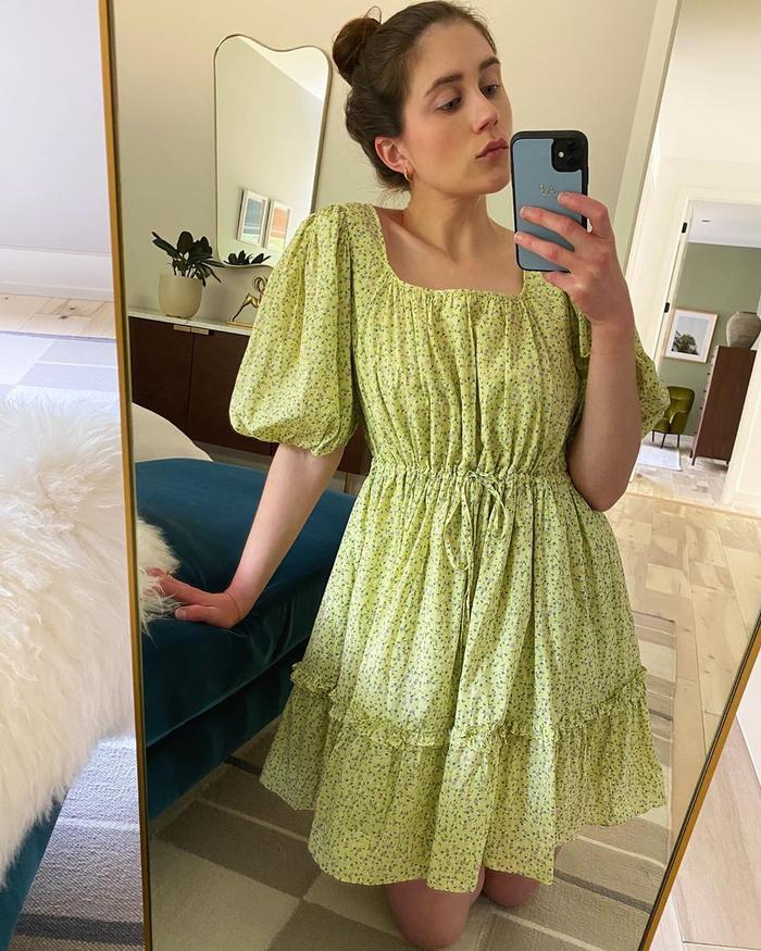 The best summer dresses for women