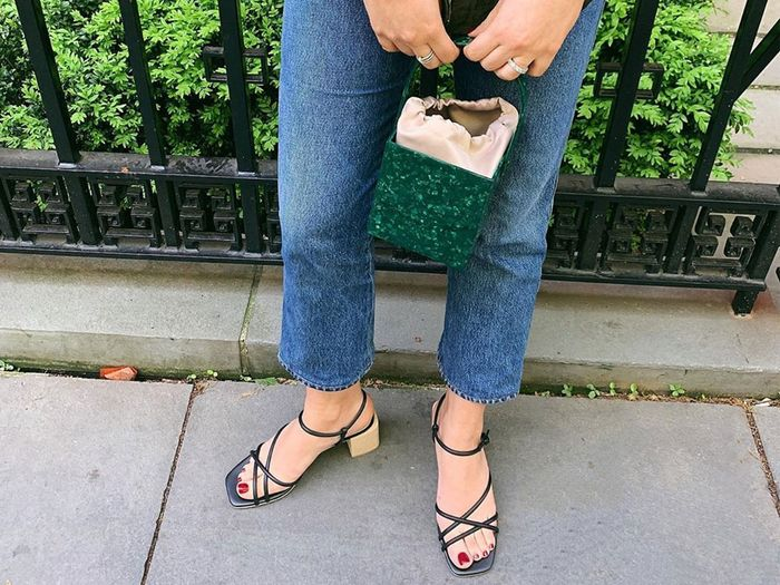 24 Majorly Marked-Down Sandals That Are Hiding at Nordstrom Right Now