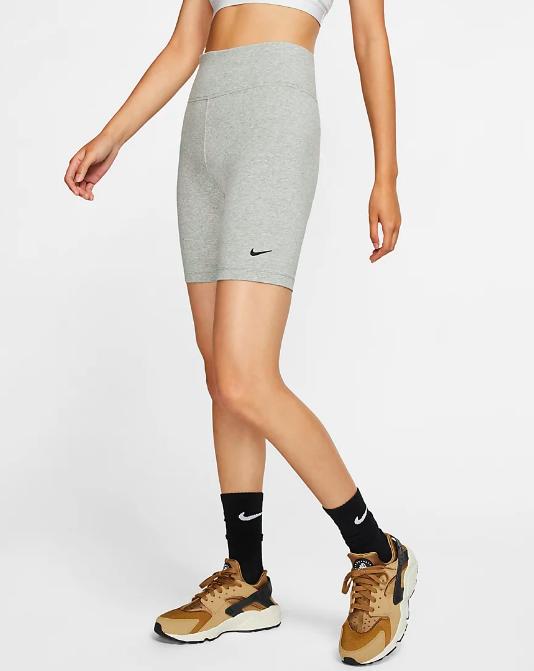 Nike Leg-A-See