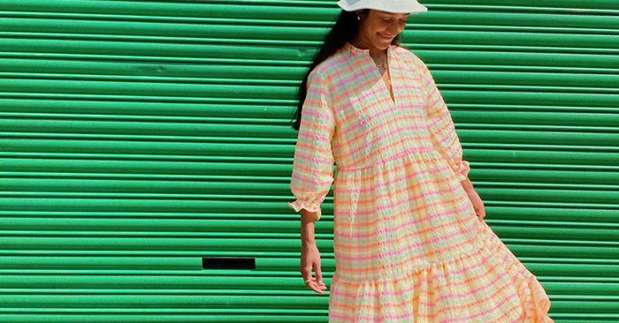 9 Summer Microtrends That Will Spice Up Your Outfits