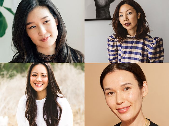 Asian beauty founders share the beauty hacks they swear by.