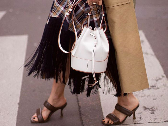 The best bucket bags you can buy