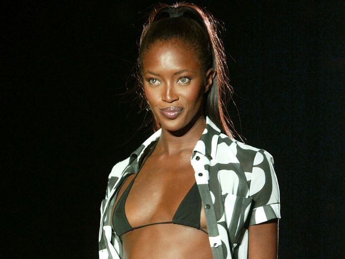 The 2000s Bikini Trend No One Is Wearing Anymore