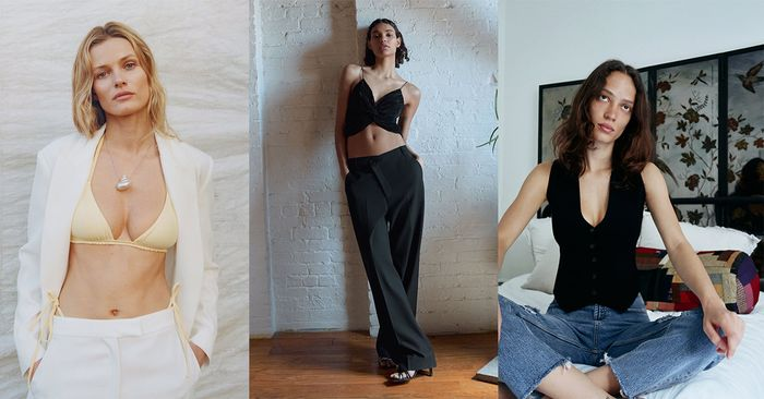 51 New Summer Zara Items Destined to Sell Out