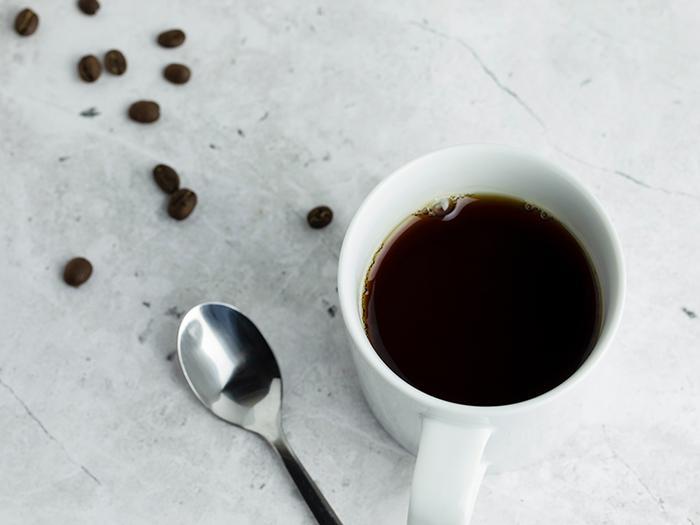 12 Amazing Benefits of Drinking Coffee