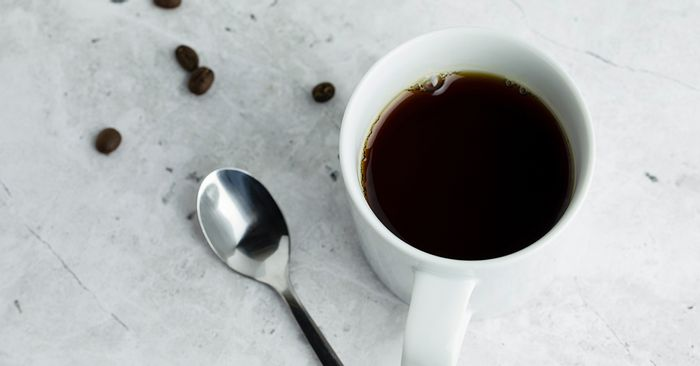 These Are All the Good Things That Happen to Your Body When You Drink Coffee