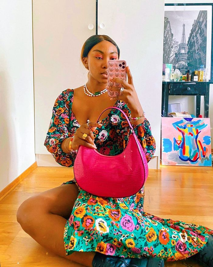 Trendy Summer Accessories Who What Wear
