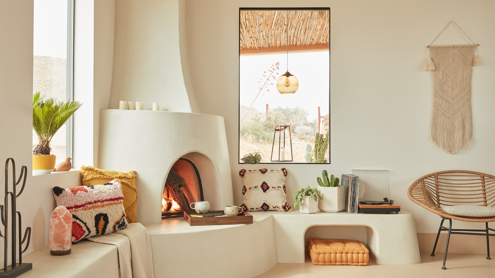 Living Room Virtual Living Room Zoom Background Download