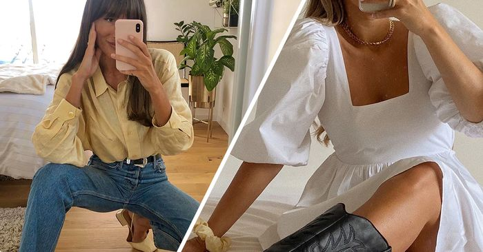 8 Summer Trends I Love But My Husband Hates
