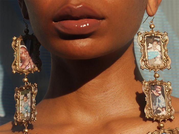 Best Instagram jewelry boutiques to shop