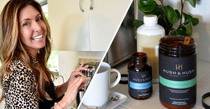 18 Supplements a Beauty Blogger Swears By to Feel Youthful and Energetic