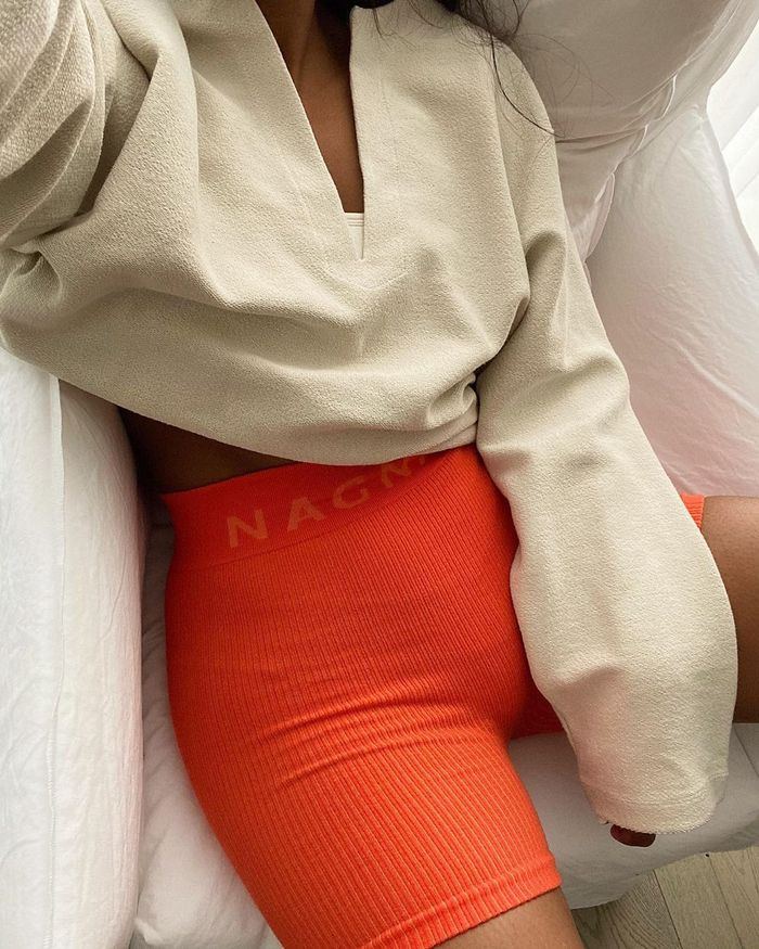 Comfortable Pant Trends