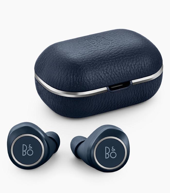 Bang & Olufsen Beoplay E8 2.0 True Wireless Bluetooth In-Ear Headphones