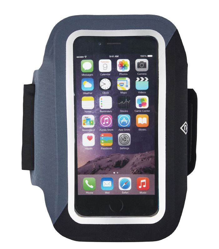 Ronhill Smartphone Armband