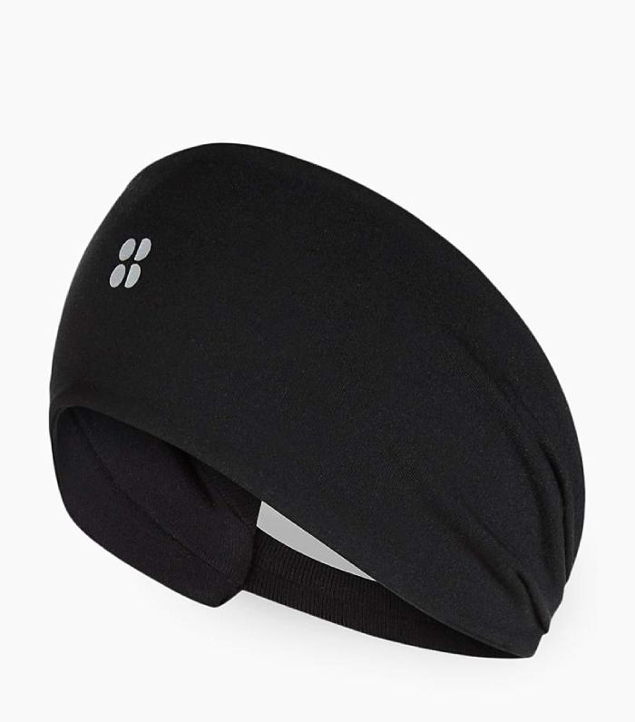 Sweaty Betty Anna Running Headband