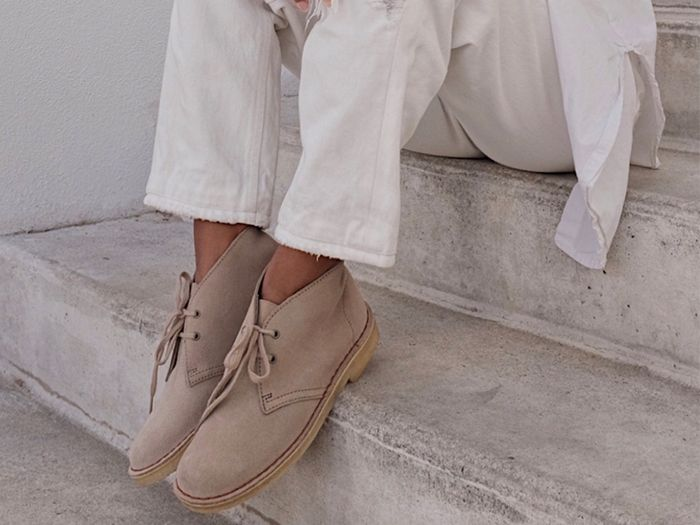 You Can Easily Wear This Timeless Boot Any Time of the Year