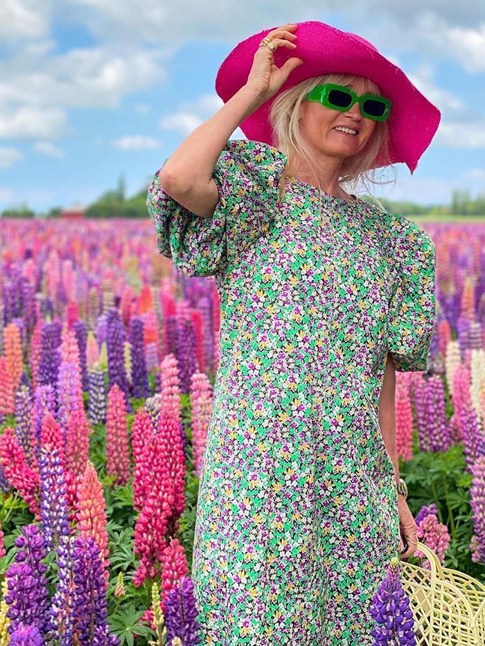 H&M's best floral prints