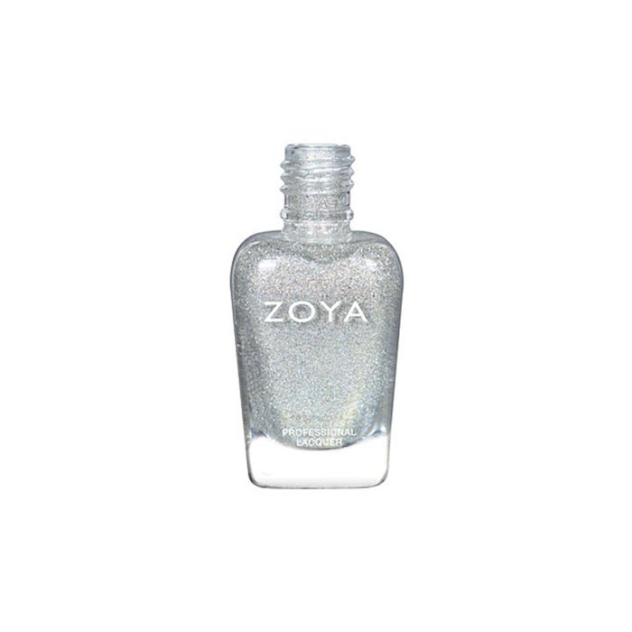 Zoya Nail Polish in Alicia