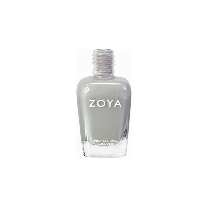 Found The 30 Best Nail Colors To Buy From Zoya Who What Wear