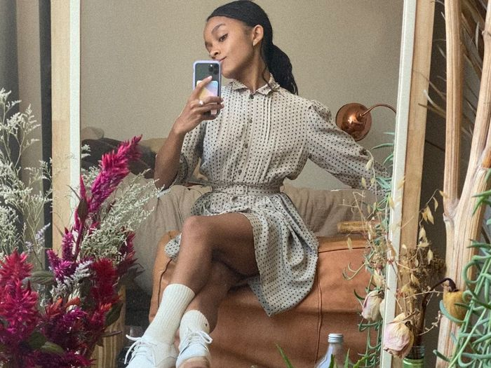 """I Try to Be a Mindful Fashion Consumer—Here Are My Wardrobe """"Lifers"""""""