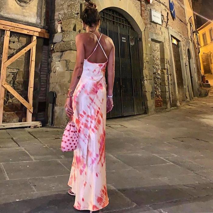 Rat & Boa Dresses
