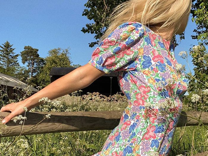 9 Items That Are Perfect for a Summer Spent Outdoors