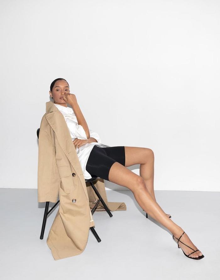 Australian shoe brands: Studio Amelia