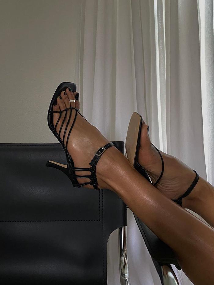 The 6 Best Australian Shoe Brands
