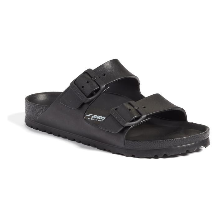 The 31 Best Affordable Slide Sandals of