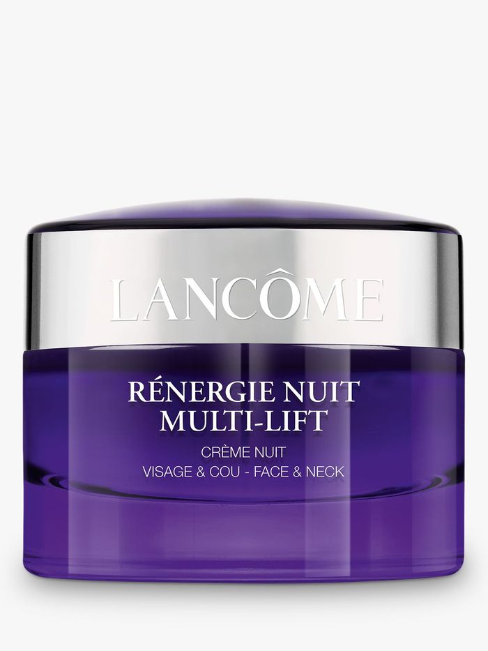 Lancôme Rénergie Multi-Lift Night (50ml)