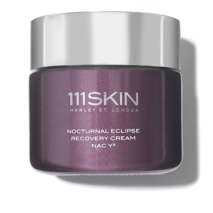 111SKIN Nocturnal Eclipse Recovery Cream