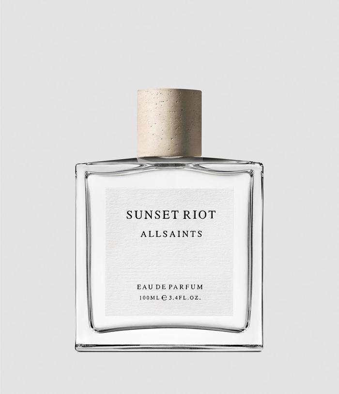All Saints Sunset Riot, Eau de Parfum
