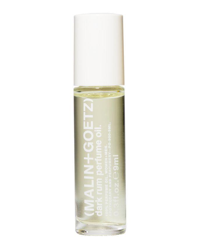 Malin + Goetz Dark Rum Perfume Oil