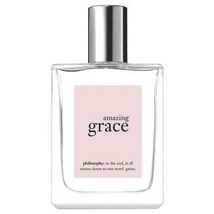 Philosophy Amazing Grace, Eau de Toilette