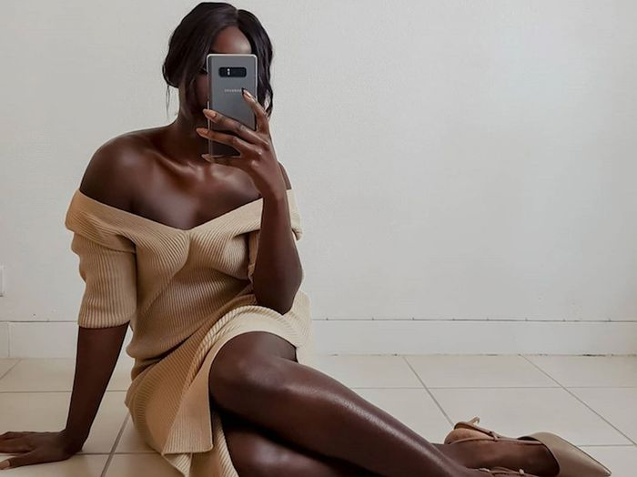 Best Cheap Summer Dresses