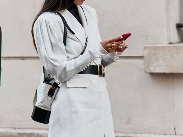 I Buy Basics, Shoes, and Accessories From Nordstrom—Here's What I'm Loving Now