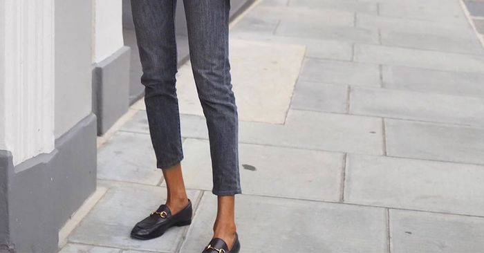 I Read a Ton of Reviews to Find Comfortable Flats—These 25 Styles Are Best