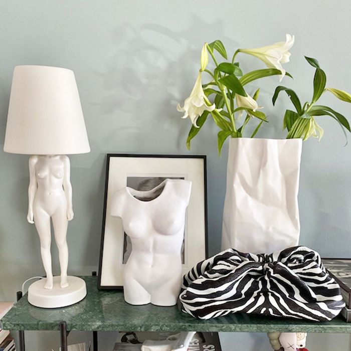 25 Affordable Home Decor Items To Revamp Your Living Space Who What Wear