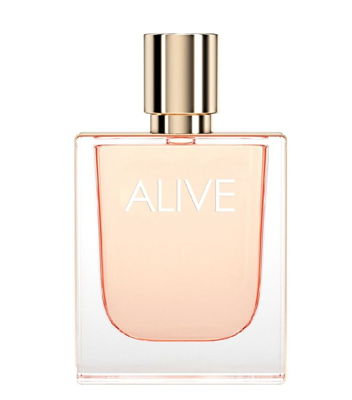 Perfumes to Match to Your Mood