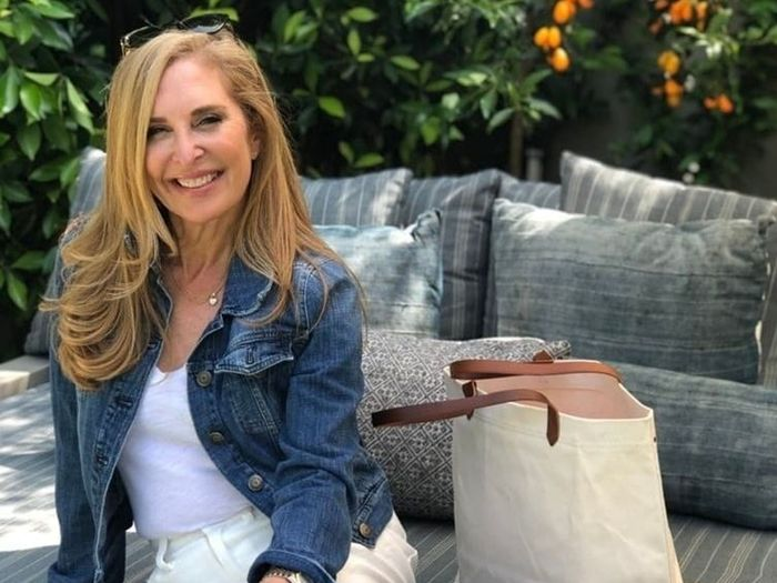 I'm in My 60s, and These Are the 3 Summer Trends I'm Letting Go Of