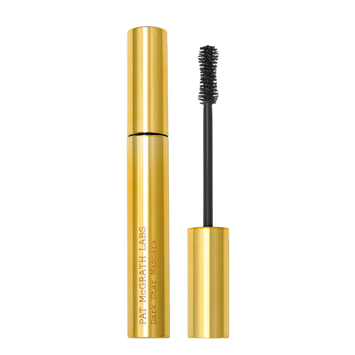 Pat McGrath Labs Debuted the Buzziest Mascara of 2020—See Our Before-and-Afters