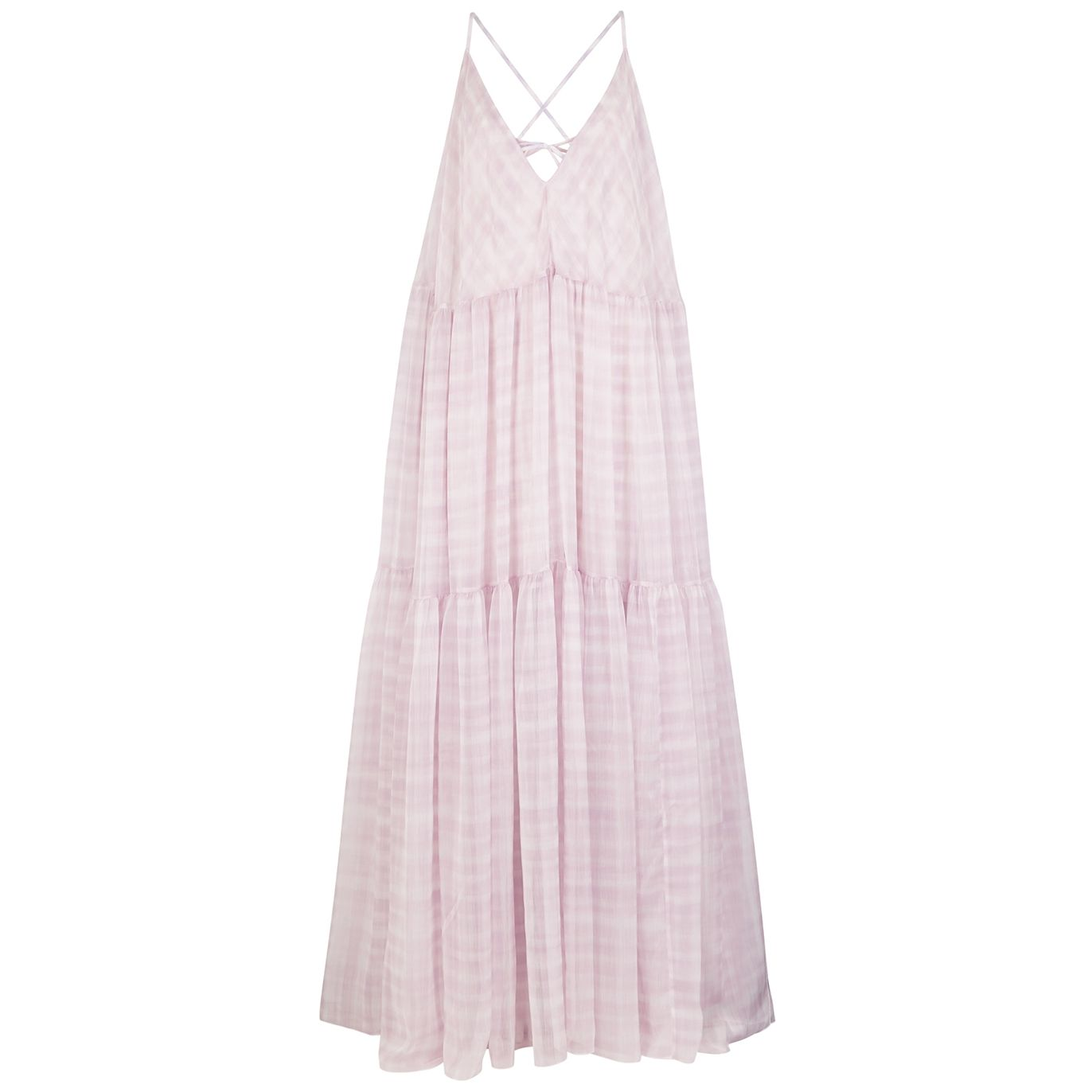 Harvey Nichols's Summer Sale Includes So Many of This Season's It Items