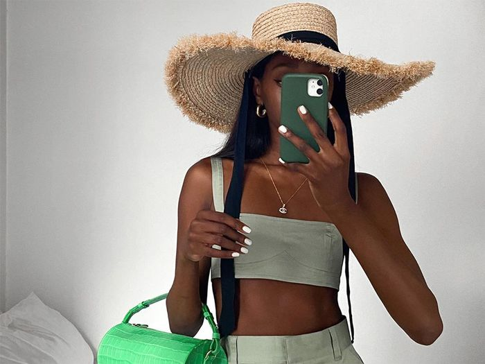 Best affordable summer accessories
